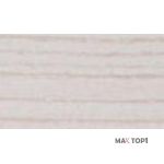 Woodline Šviesi PVC 5107 22x2 mm