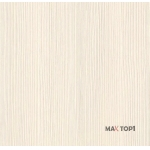 Woodline Kremas H1424 ST22 18 mm (2800x2070)