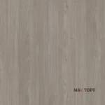 Grey Nordic Wood K089 PW 2800x2070