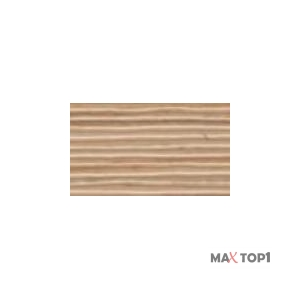 Uosis Highland PVC 8135 22x0,5 mm