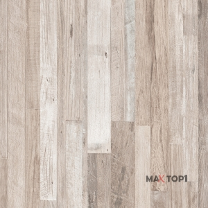 Linen Block Wood K029 SU. 2050x600x38mm