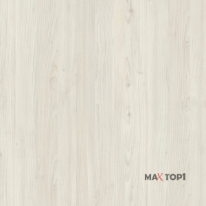 White Nordic Wood K088 PW 2800x2070