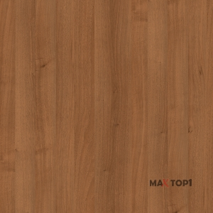 Guarnieri Walnut 9455 PR 18mm (2800x2070)