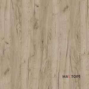 Grey Craft Oak K002 FP. 2050x600x38mm