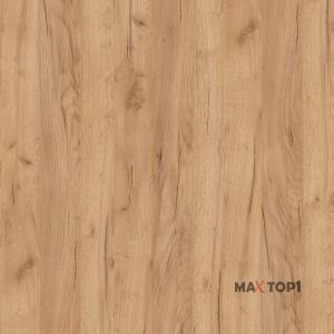 Gold Craft Oak K003 FP. 2050x600x38mm