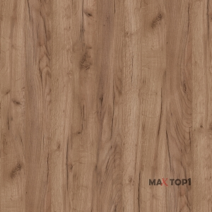 Tobacco Craft Oak K004 PW (2800x2070)
