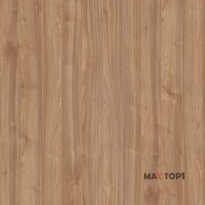 Light Select Walnut K008 PR. 2050x600x38mm