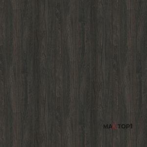 Carbon Marine Wood K016 SU. 4100x600x38mm