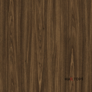Bourbon Oak K082 PW (2800x2070)