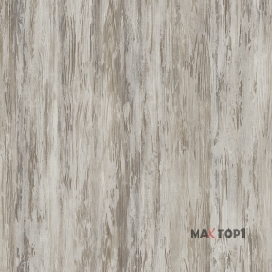 Dark Artwood K084 SN (2800x2070)
