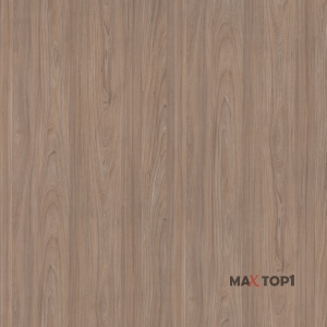 Swiss Elm R37009 MO. 2050x600x38mm