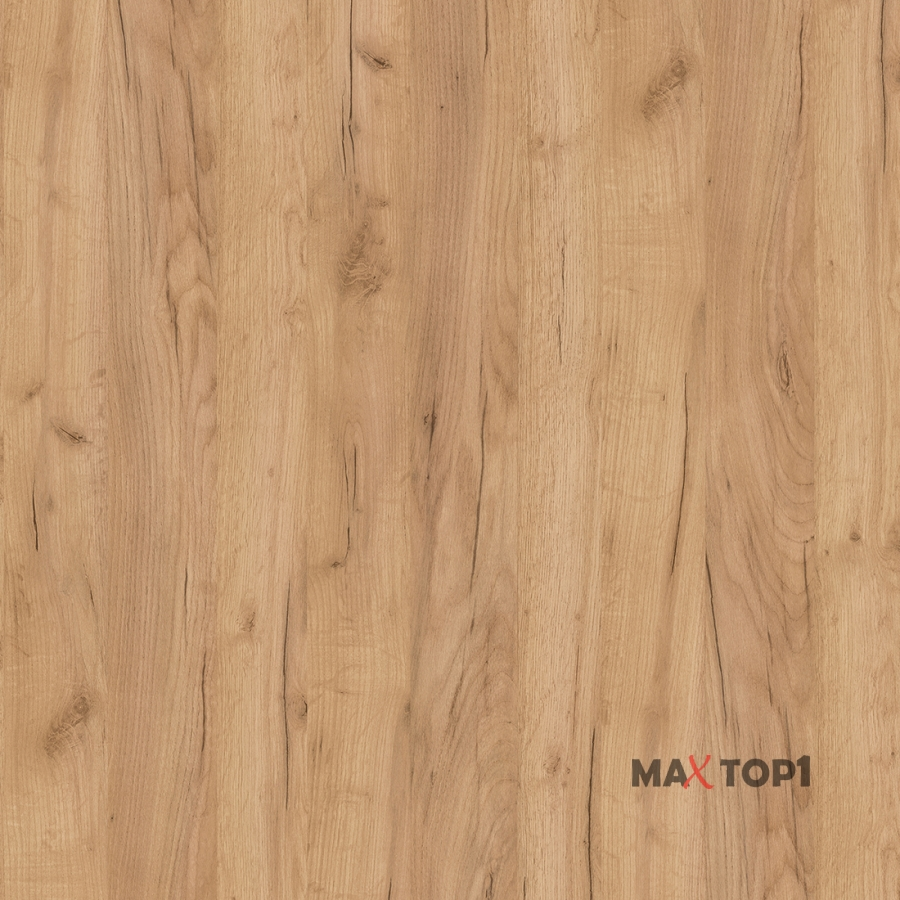 Gold Craft Oak K003 FP. 4100x600x38mm