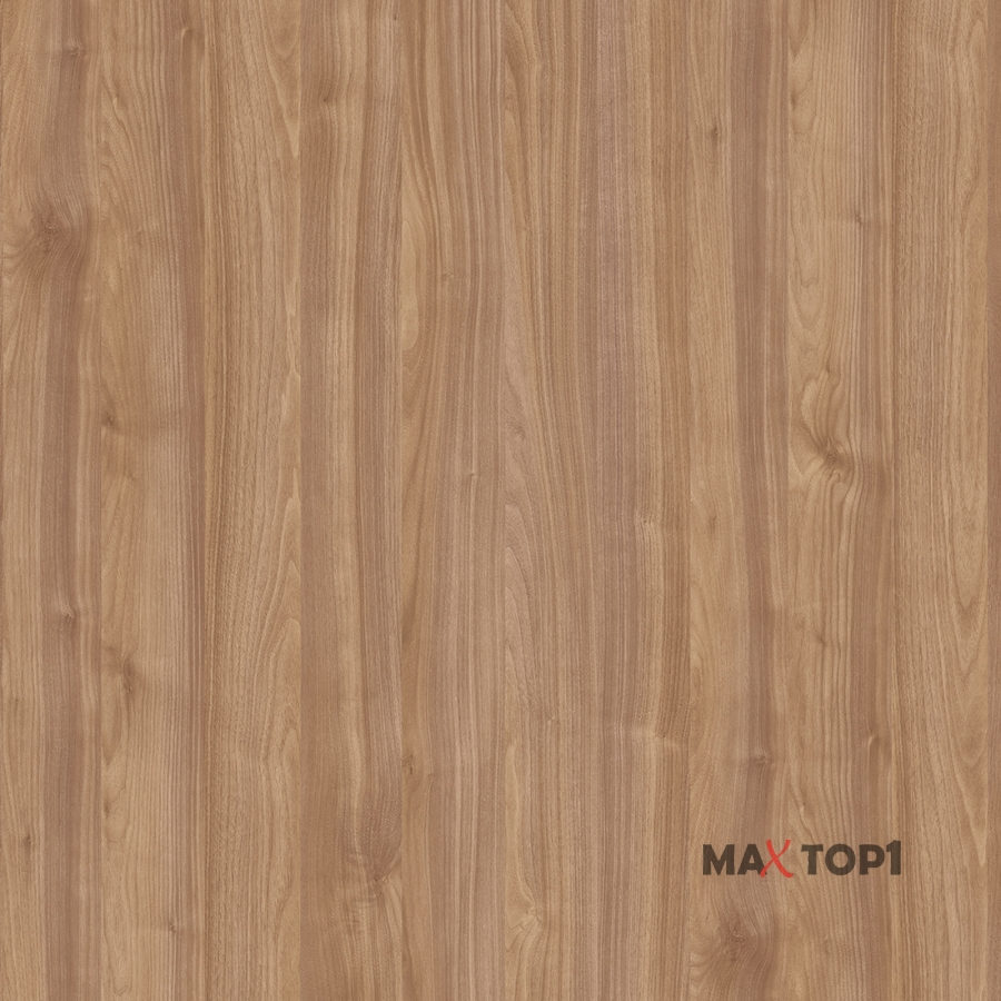 Light Select Walnut K008 PR. 1400x600x38mm