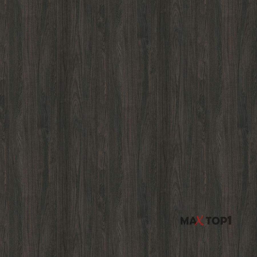 Carbon Marine Wood K016 SU. 2050x600x38mm