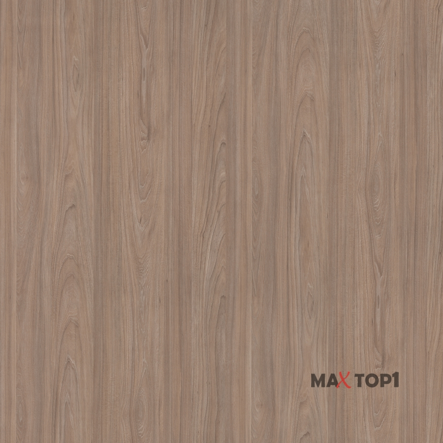 Swiss Elm R37009 MO. 2700x600x38mm