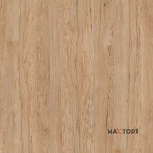 Natural Rockford Hickory K086 PW (2800x2070)