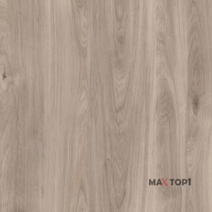 Greige Castello Oak K357 PW 18mm (2800x2070)