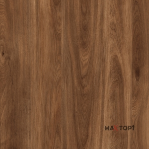 Cognac Castello Oak K359 PW 18mm (2800x2070)
