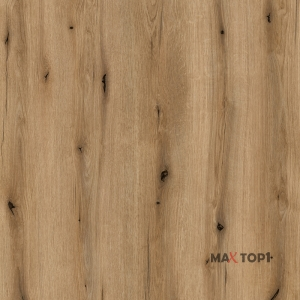Coast Evoke Oak K365 PW 18mm (2800x2070)
